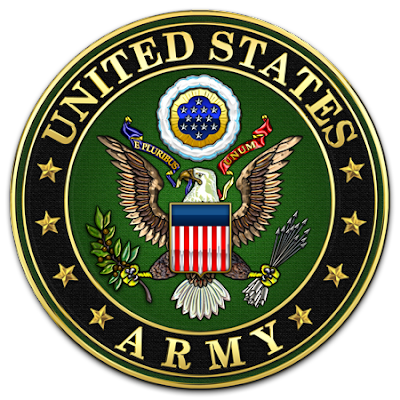 Structure of the United States Armed Forces